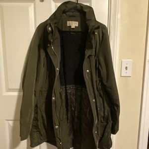 New Michael Kors Jacket for Sale in Maywood, CA
