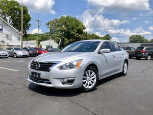 2013 Nissan Altima $1,200 DOWN PAYMENT for Sale in Nashville, TN