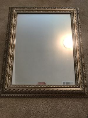 Wall mirror for Sale in Pflugerville, TX