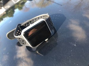 Apple Watch for Sale in Oregon, OH