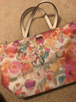 Kate spade handbag for Sale in Arlington, TX