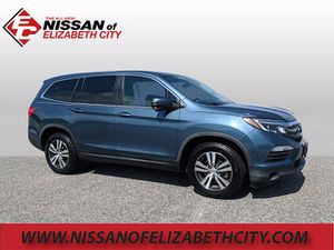 2016 Honda Pilot for Sale in Elizabeth City, NC