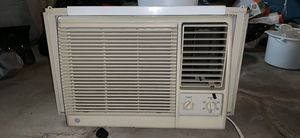 GE window AC for Sale in Lorain, OH