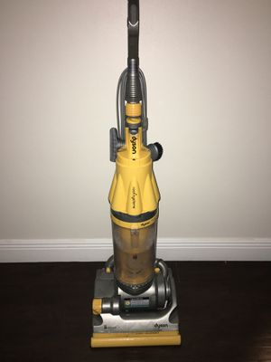 Dyson Vacuum DC07 All Floors for Sale in Weston, FL