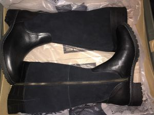Women's timberlands size 7.5 for Sale in Cambridge, MA