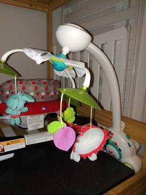 Baby Mobile Play for Sale in Los Altos, CA