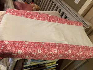 Changing Table Pad for Sale in Houston, TX