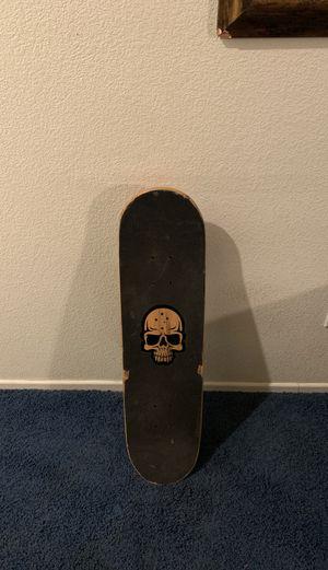 Maddgear skateboard for Sale in Henderson, NV