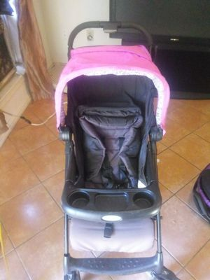 Stroller for Sale in Fort Worth, TX
