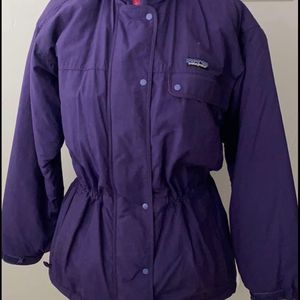 Patagonia Jacket for Sale in Irving, TX