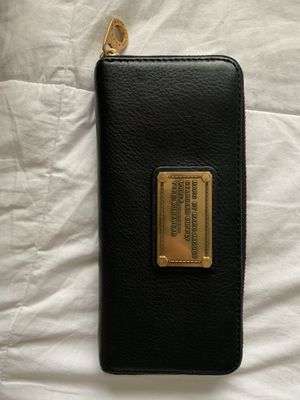 Marc By Marc Jacobs Classic Q Wallet for Sale in Portland, OR