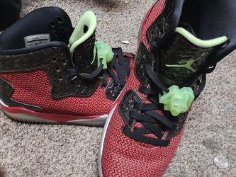 Jordans for Sale in American Fork,  UT