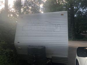 2006 Smokey for Sale in Marietta, GA