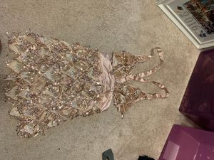Party Dress for Sale in Dover, DE
