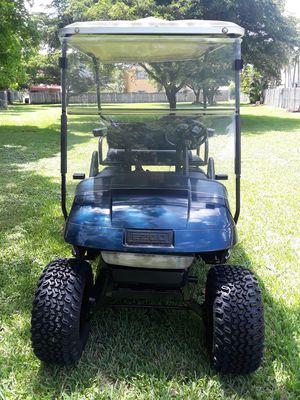 EZGO GOLF CART 36VOLT for Sale in Miami, FL