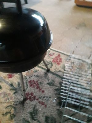 Grill....kitchen for Sale in Maryland Heights, MO