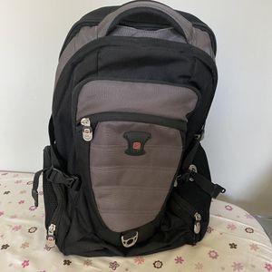 Swiss Victorinox Laptop Travel Backpack for Sale in Gilbert, AZ
