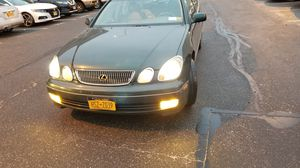 Lexus gs400 for Sale in Queens, NY