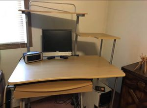 Student Desk for Sale in Waynesville, MO