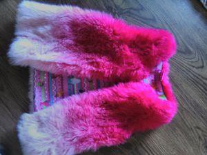 Troll Fur for Sale in Fresno, CA