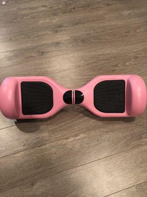 Hoverboard for Sale in Marietta, PA