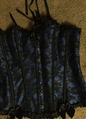 Corset for sale! XL for Sale in Hemet, CA
