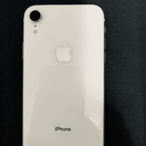 iPhone XR for Sale in San Jose, CA