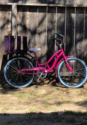 Cruiser bike for Sale in Sunnyvale, CA