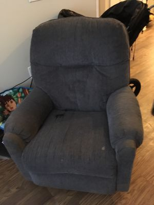 Comfortable Recliner Lazy Boy for Sale in Germantown, MD