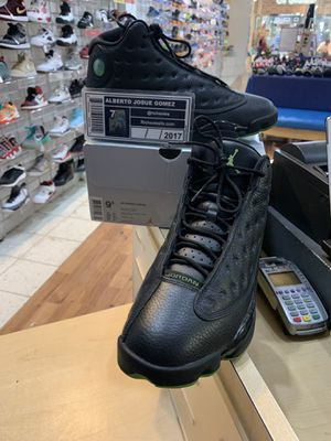 Air Jordan 13 Altitude 2017 Size 9.5 for Sale in Wheaton-Glenmont, MD