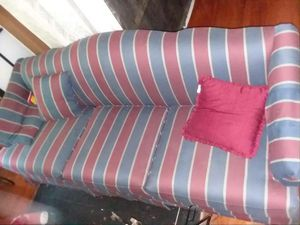 Sofa for Sale in Lynchburg, VA
