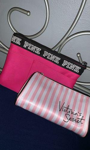 Victoria Secret's bags for Sale in Lakeland, FL