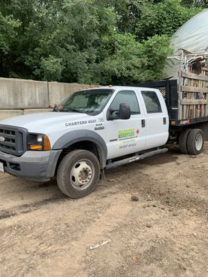 F450 for Sale in Brentwood, TN