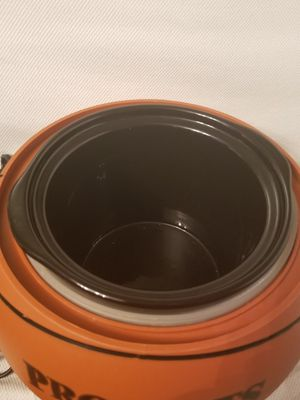 Pro pots crock pot for Sale in Aurora, CO