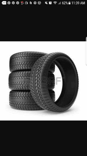Tires for Sale in Lakeland, FL