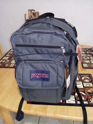 BRAND NEW Jansport backpack for Sale in Fort Lauderdale, FL