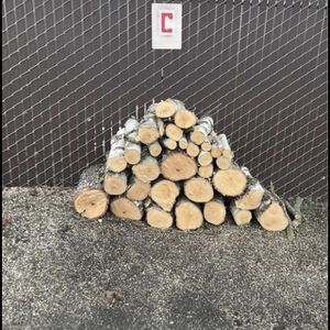 Piles Of Fresh Cut Wood for Sale in Hillsboro, OR