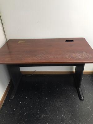 2 Desks for Sale in Monroeville, PA