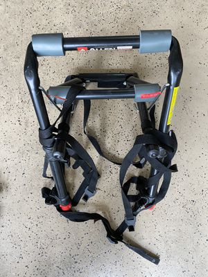 Car Bike Rack for Sale in Lathrop, CA