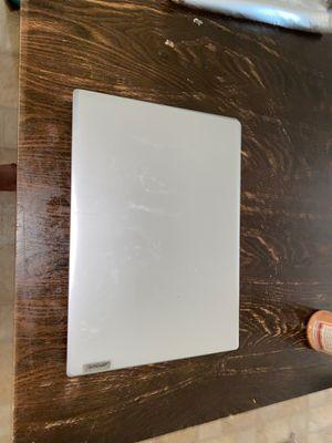 Lenevo Laptop for Sale in Granite City, IL