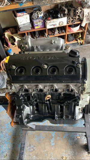 D16Z6 Motor (Honda Civic) for Sale in Auburn, WA