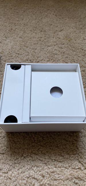 Apple TV 32GB HD for Sale in Springfield, VA