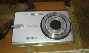 Kodak 8.0 Digital camera for Sale in Moore, OK