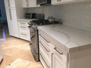 KITCHEN CABINETS REMODELING for Sale in Fort Lauderdale, FL