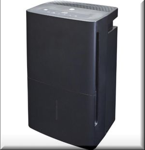 70 pt. Dehumidifier, ENERGY STAR for Sale in St. Louis, MO