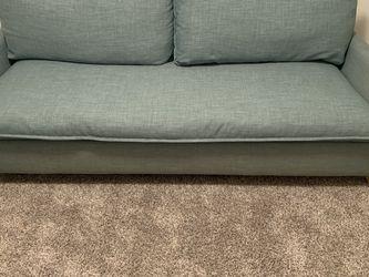 West Elm Sleeper Sofa (Queen) for Sale in Austin,  TX