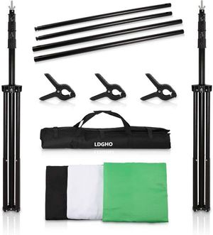 Background Support System Pantalla Verde LDGHO for Sale in Miami, FL