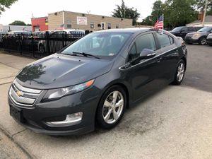 2011 Chevrolet Volt for Sale in Richmond, VA