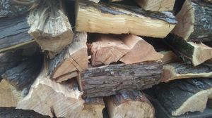 Firewood for Sale in US
