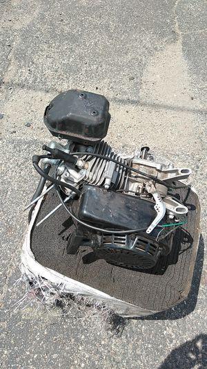 Mini bike motor for Sale in Southfield, MI